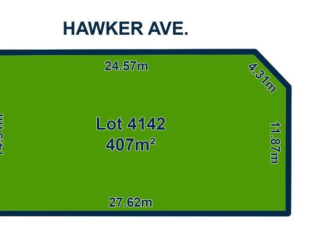 29B Ferry Avenue, Plympton Park, SA 5038