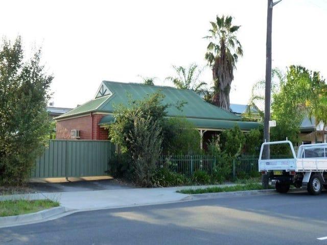 470 Macauley Street, Albury, NSW 2640
