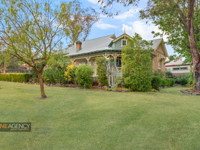 15 David Street, Glenbrook, NSW 2773