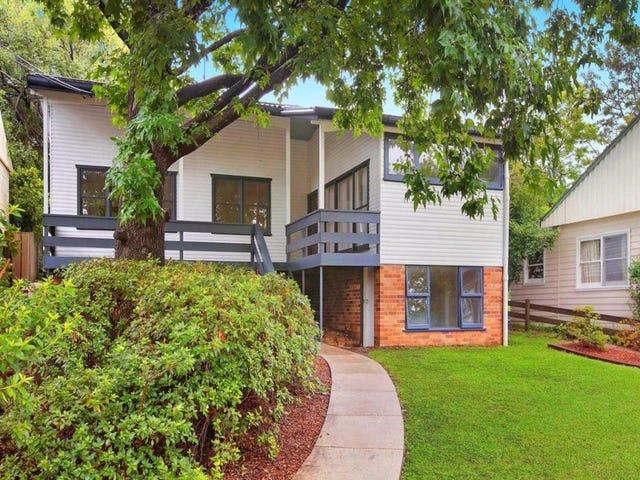 88 Fiddens Wharf Road, Killara, NSW 2071
