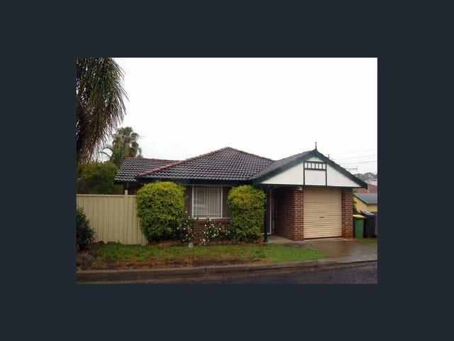 93a Mileham Street, South Windsor, NSW 2756