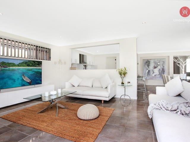 5 Glider Avenue, Middleton Grange, NSW 2171