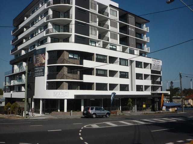 706/616 Main Street, Kangaroo Point, Qld 4169