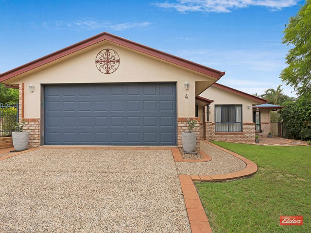 4  Haly Court, Petrie, Qld 4502