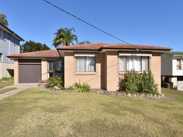 38 Balcolyn Street, Balcolyn, NSW 2264