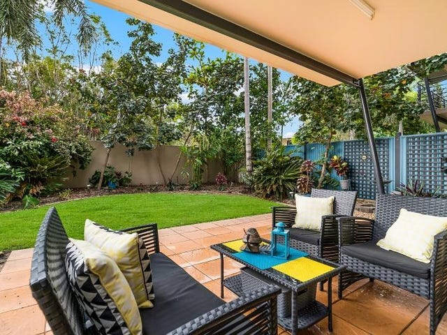 1/6 Stoddart Drive, Bayview, NT 0820
