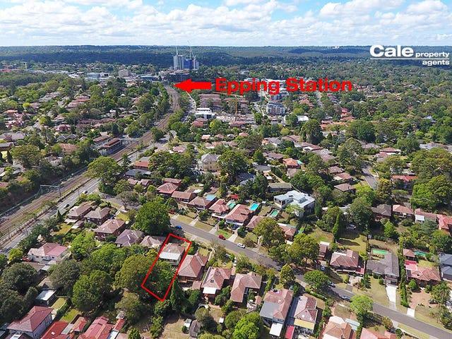 12 Albuera Road, Epping, NSW 2121