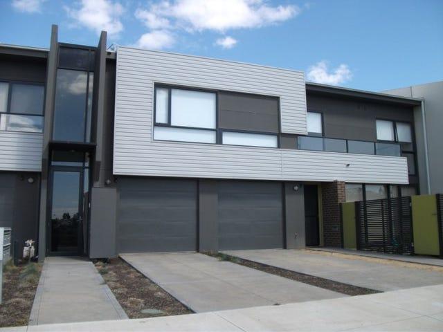 199 David Drive, Sunshine West, Vic 3020