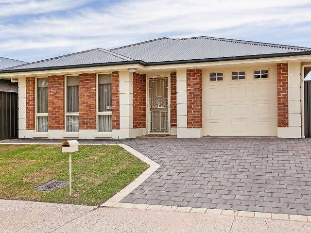 162  Strathfield Tce, Largs North, SA 5016