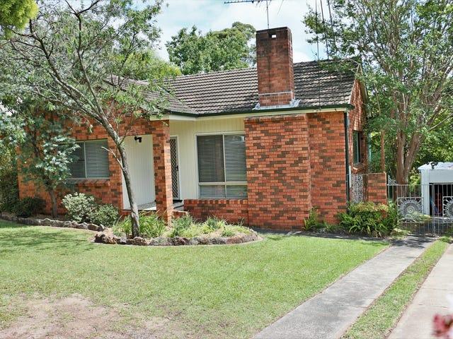 54 Kooloona Crescent, West Pymble, NSW 2073