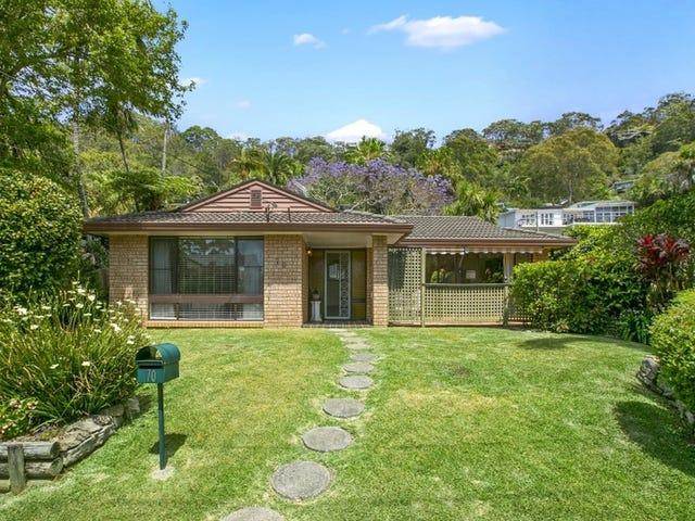 70 Clarke Street, Narrabeen, NSW 2101