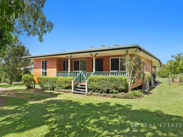 14-16 Springdale Avenue, Inverness, Qld 4703