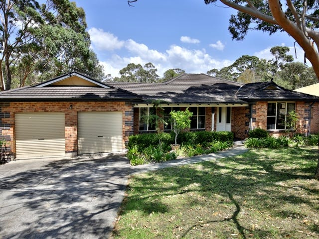 31 Lochaven Drive, Bangalee, NSW 2541