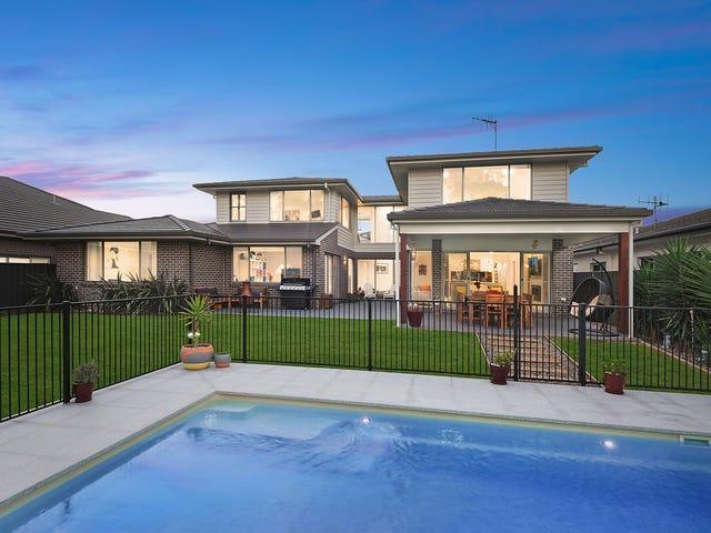 29 Diamond Drive, Port Macquarie, NSW 2444