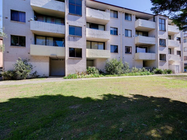 19/56 Park Avenue, Kingswood, NSW 2747