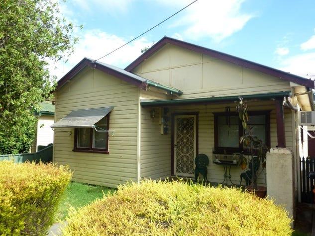 615 Edward Street, Albury, NSW 2640