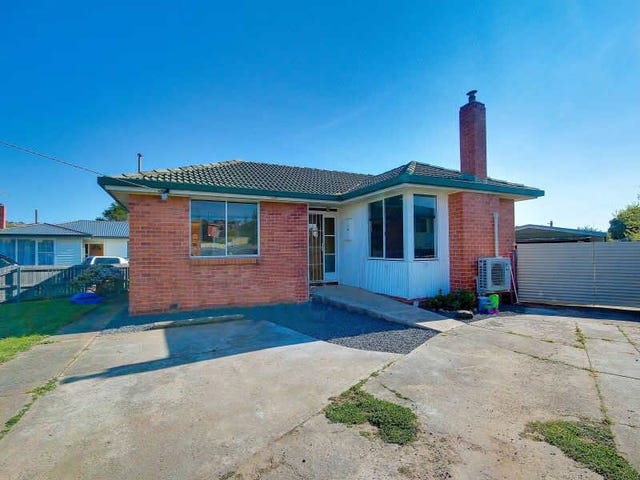 39  Triton Road, East Devonport, Tas 7310