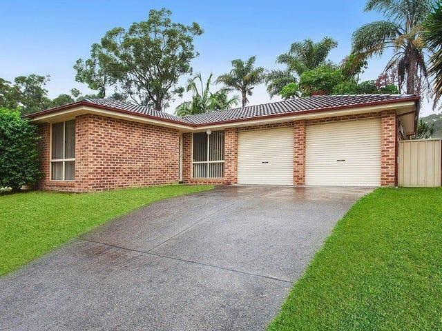 10 Arrawarra Street, Narara, NSW 2250