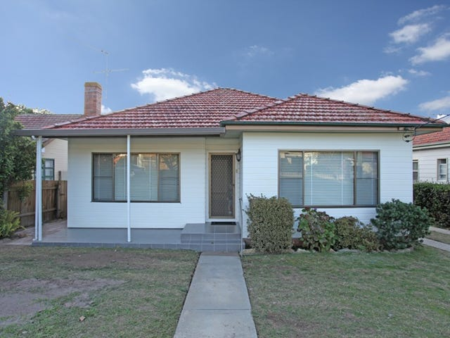 47 Harrington Street, Elderslie, NSW 2570