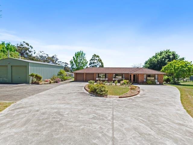66-68 Wattle Street, Colo Vale, NSW 2575