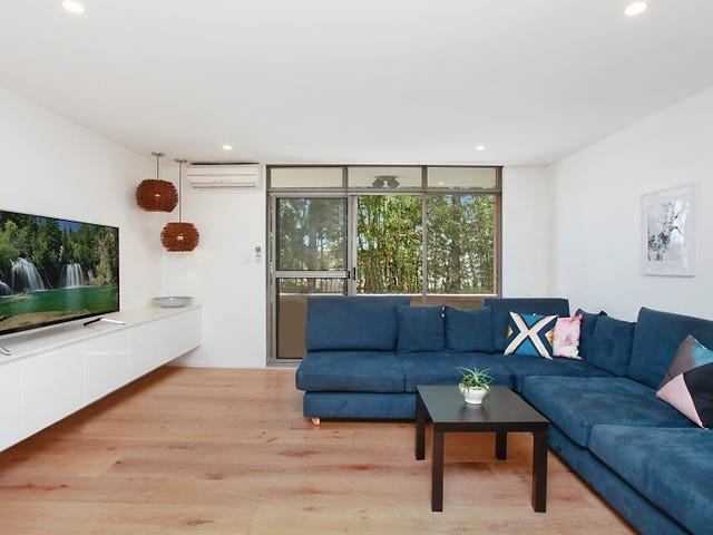7/37-39 O'Donnell Street, North Bondi, NSW 2026
