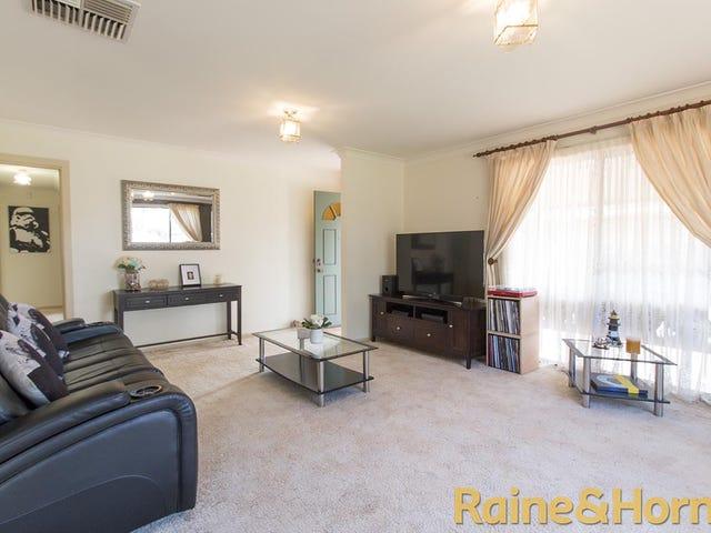 276 Myall Street, Dubbo, NSW 2830