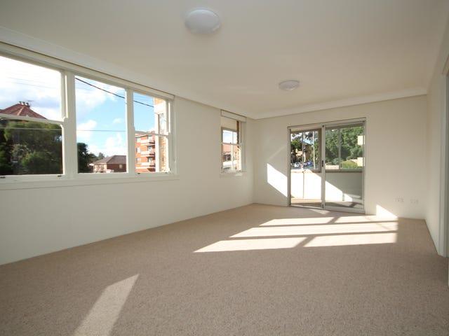 1/18-20 Cowper Street, Randwick, NSW 2031