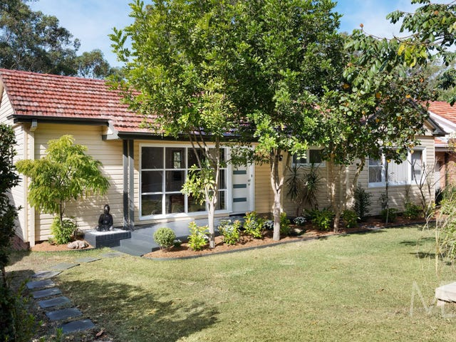 63 Dunoon Avenue, West Pymble, NSW 2073