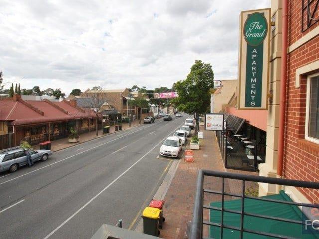 36/55 Melbourne Street, North Adelaide, SA 5006