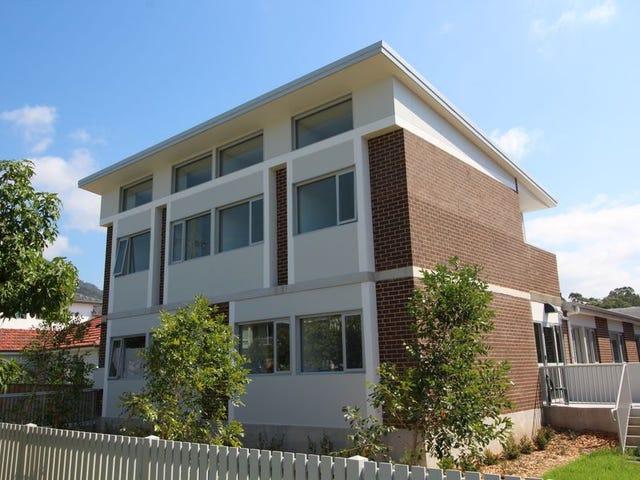 6 Gwynne Street, Gwynneville, NSW 2500