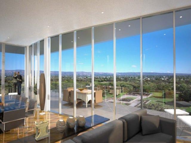 1001/111-115 South Terrace, Adelaide, SA 5000