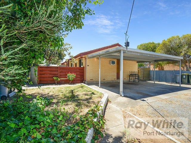 1, 65 Zephyr Terrace, Port Willunga, SA 5173
