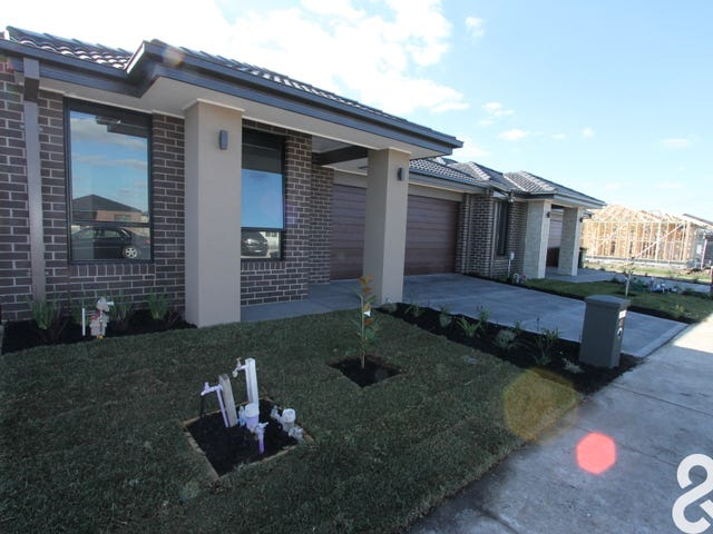 61 Bunting Crescent, Kalkallo, Vic 3064