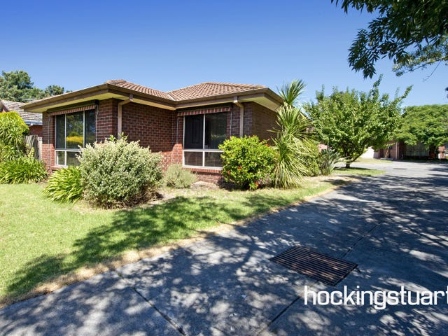 1/21 Wewak Parade, Heidelberg West, Vic 3081