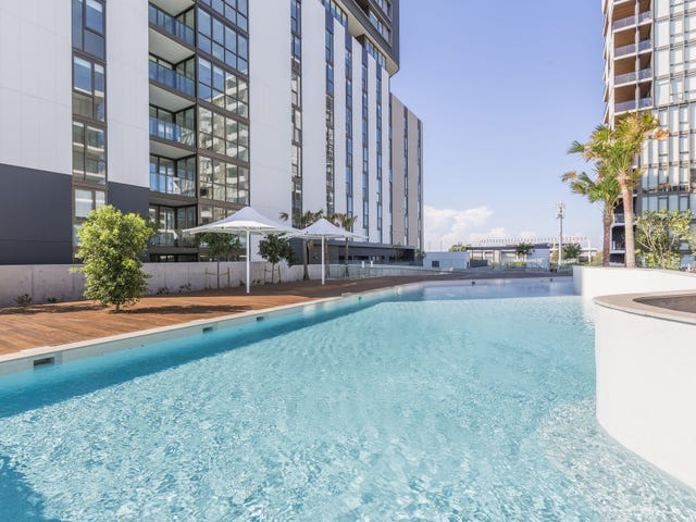 9/5 Foreshore Boulevard, Woolooware, NSW 2230