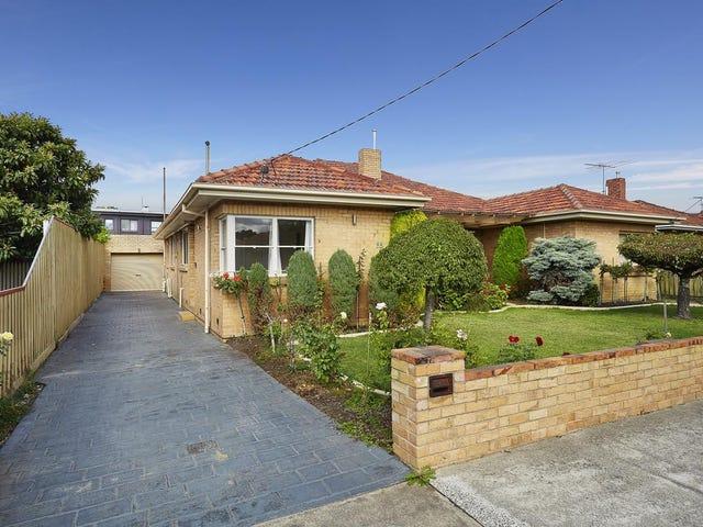 44 Rennie Street, Coburg, Vic 3058