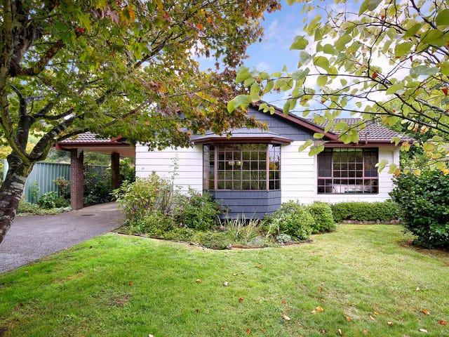 12 Highland Street, Leura, NSW 2780