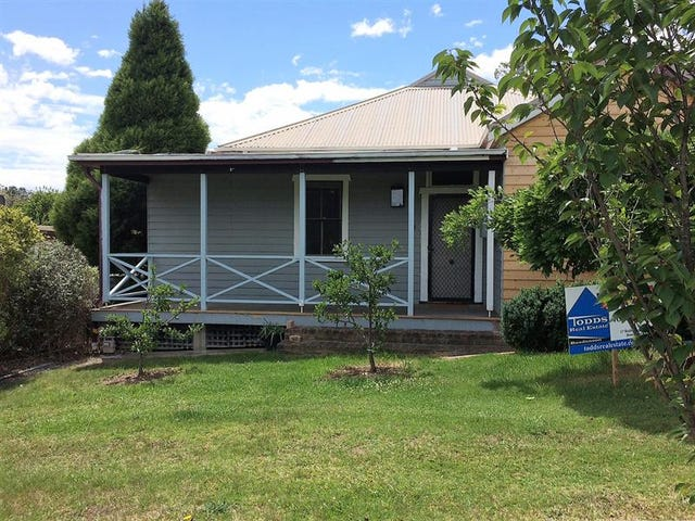 21 Hill St, Bundanoon, NSW 2578