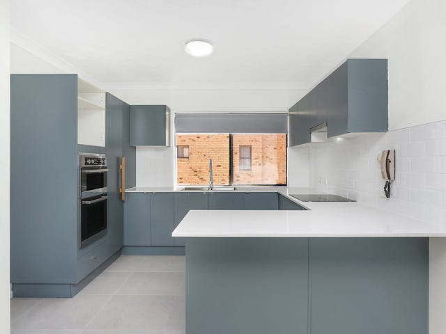 2/182 Kennedy Drive, Tweed Heads West, NSW 2485