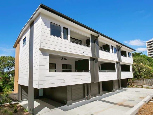 1/39A Dornoch Terrace, West End, Qld 4101