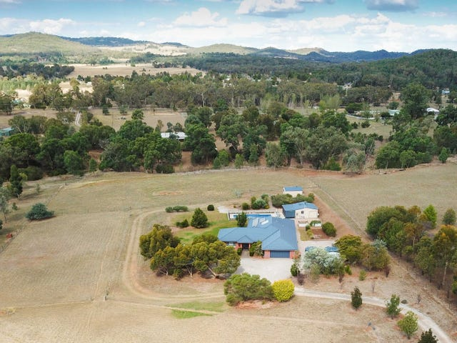 83 Catherine Way, Tamworth, NSW 2340