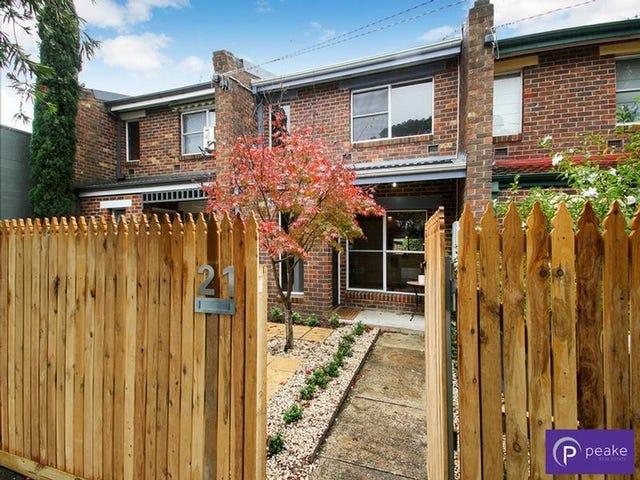 21 Turner Street, Berwick, Vic 3806