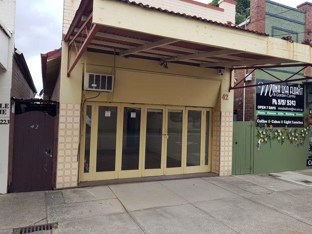 42 Claremont Road, Burwood Heights, NSW 2136