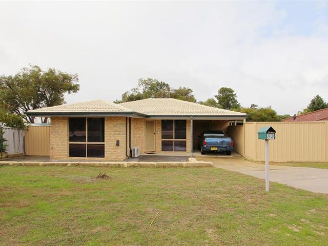 69 Celadon Loop, Banksia Grove, WA 6031