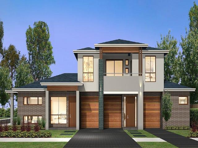 33 (Lot 1a) Edmund Street, Riverstone, NSW 2765