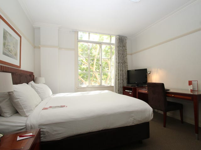 2 bedroom apartments for rent in brisbane city. 1023/255 ann street, brisbane city, qld 4000 2 bedroom apartments for rent in city