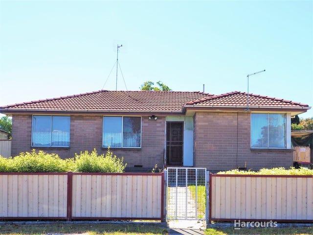 81 Davies Street, George Town, Tas 7253