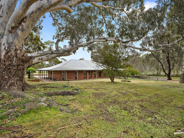 9 Red Gum Valley Road, Ravenswood South, Vic 3453