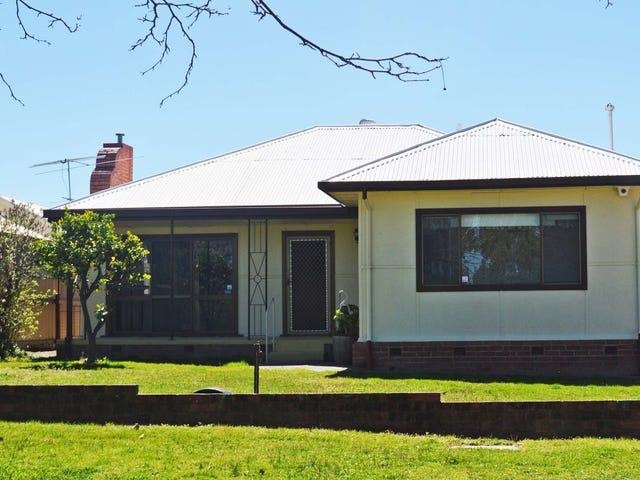 328 Tribune Street, Albury, NSW 2640