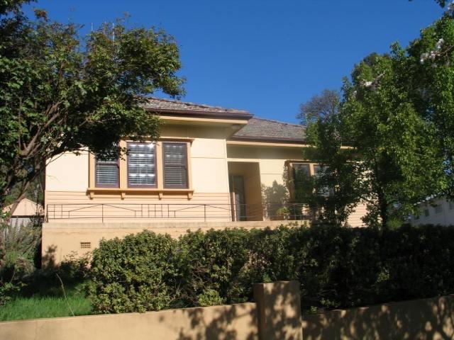 2 Allenby Road, Orange, NSW 2800